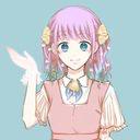 しぇる°・🐠's user icon