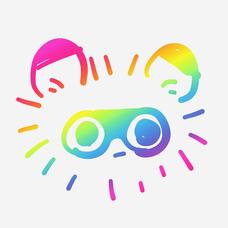 微惰眠@🔰's user icon