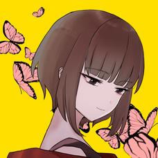 カノン🐰's user icon