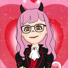 nocita☆のユーザーアイコン
