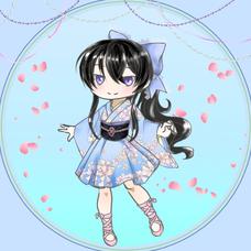 L*雪桜のユーザーアイコン