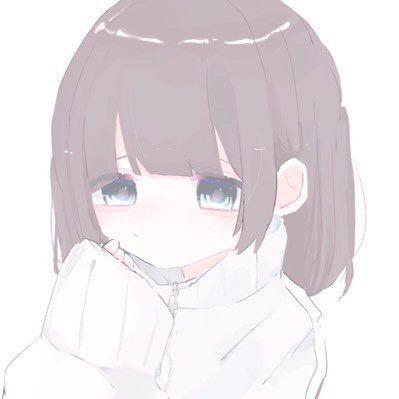 ショコラ's user icon