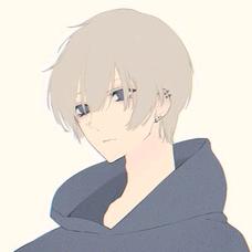 💤's user icon