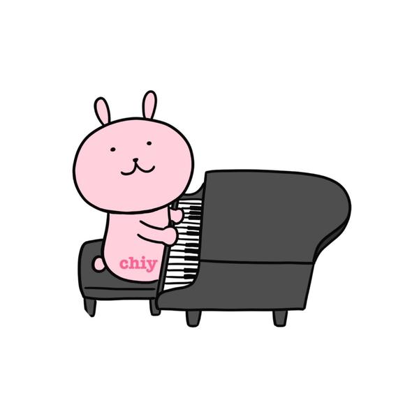 chiy ¨̮'s user icon