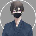 澪's user icon