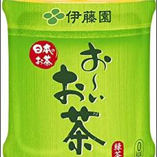 伊藤園バチコイ卍のユーザーアイコン