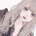 🕊🤍's user icon