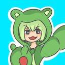 かっぱ's user icon