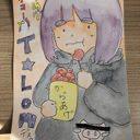 T☆LOW@Flowerz-フラワーズ-のユーザーアイコン