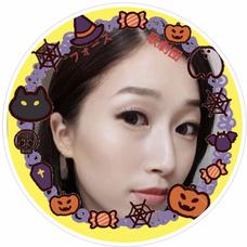 護る(ポンポコ)爆笑🤣今日だけ😂w's user icon