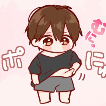護る(ポンポコ)'s user icon