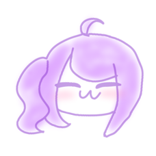 はこみや's user icon