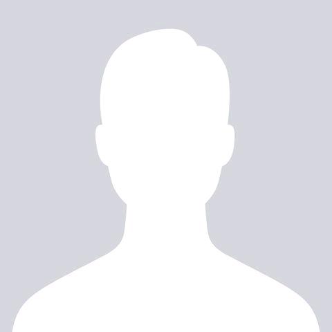 ZacheryMax Theo Oxford Whitefield's user icon