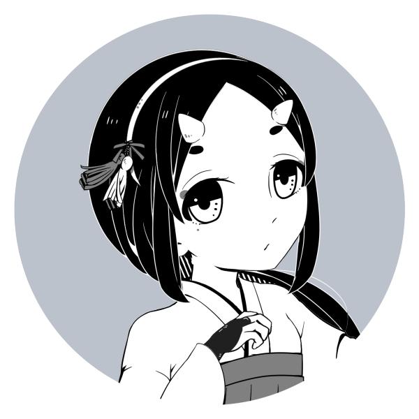 Onicoのユーザーアイコン