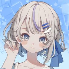 羽香໒꒱*.'s user icon