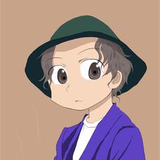 垂水 富二's user icon