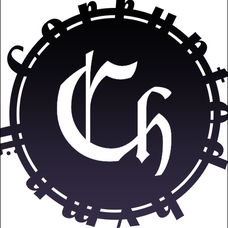 🎼〜10/31 新メンバー募集中【Corrupted hymn :Ⅱ -Recurrence-】's user icon