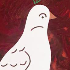 小鳥🐶のユーザーアイコン