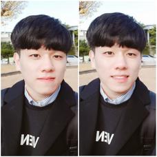 Yeonのユーザーアイコン