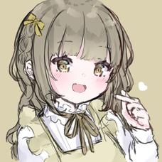 むーちょ!!'s user icon