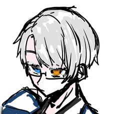 うっつー's user icon
