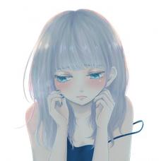 ふわり︎︎☁︎︎*.のユーザーアイコン