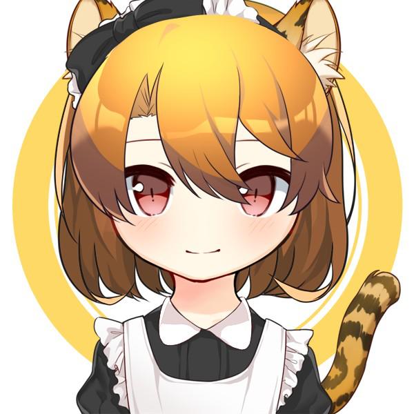 ことの❃'s user icon