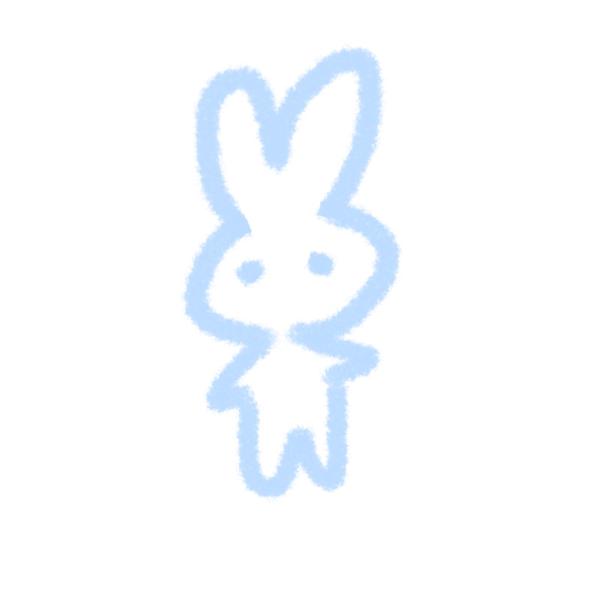 あゆむ's user icon