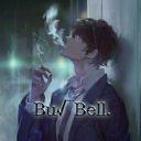 Bu/Bell. 【福山 雅治♅】のユーザーアイコン