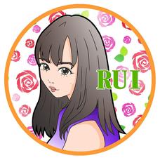 RUI's user icon