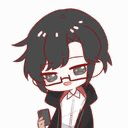 Mr.シロのユーザーアイコン
