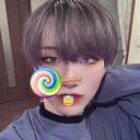 龍也🐉🍿男装etoile次回カフェ26日(土)!のユーザーアイコン
