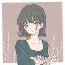 灰's user icon