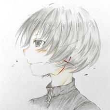 瀬田セン汰のユーザーアイコン