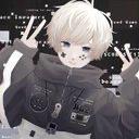 貉a.k.a.紡 詩夜's user icon