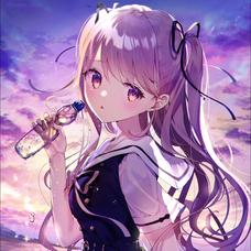 夕映's user icon