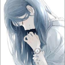 めぐる's user icon