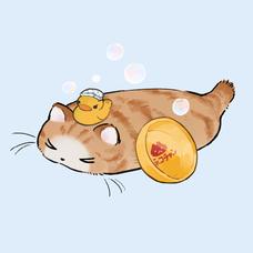伊澄's user icon