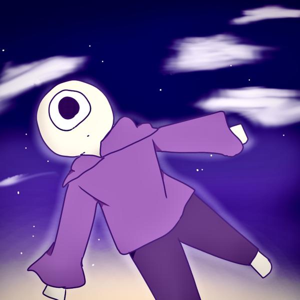 蘇ったたぬき's user icon