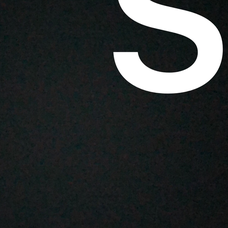 Sebasrich's user icon