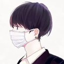 ねーの▽'s user icon