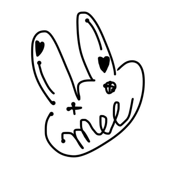 mee(めぇ)'s user icon