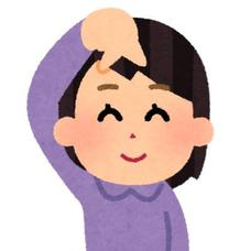 「mao」のユーザーアイコン