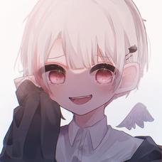 (⊃_  ̫ _)⊃'s user icon