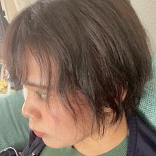 さとうしお's user icon