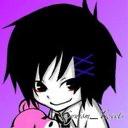 しゅう's user icon