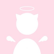 _のユーザーアイコン