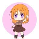 もものかんづめ🍑's user icon