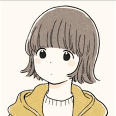 晴's user icon