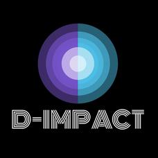 D-IMPACTのユーザーアイコン